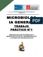 142696063-LABORATORIO-N°-1-DE-MICROBIOLOGIA-GENERAL-copia