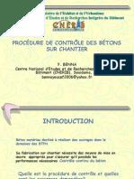 controledubtonsurchantiers-130901033213-phpapp01.ppt