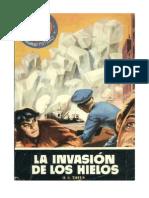 EEMF003 H. S. Thels - La Invasión de Los Hielos