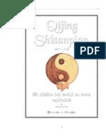 [Go Igo Baduk Weiqi] [Esp] Pernia, Horacio A - El Qijing Shisanpian
