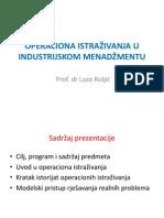 01-Operaciona Istraživanja u Industrijskom Menadžmentu-49 Sl.