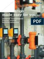 GFDO 6222 4 Automation FINAL 180dpi