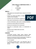Programación Lengua Compensatoria.doc