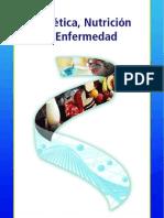 genetica nutri y enferm.pdf