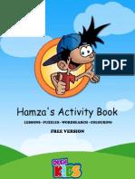 hamzaactivitybookfree (1)