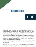 cd_dvd-1