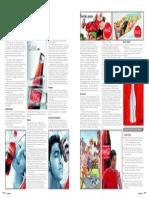 Coca Cola Superbrands