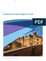 ipr india