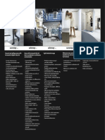 Safety Flooring Guide