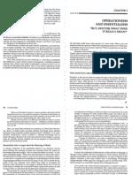 Operationalizare.pdf