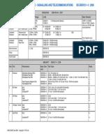 EN_50121-4 Railway applications Electromagnetic compatibility