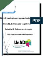 Brissa Garnica Eje3 Actividad3