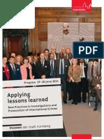 Prosecutor_Seminar_Program_19-20_June_Print.pdf