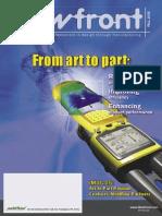 flowfront_2005oct_lr.pdf