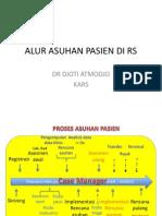 Alur_Asuhan