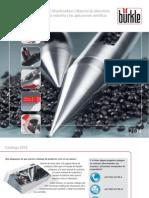 catalogo_2014_espanol.pdf