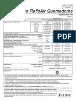 V2_RatioAir_RA0100_Datasheet_115-1_(Spanish)