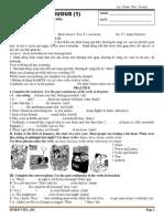 PAST CONTINUOUS - 2C2.docx