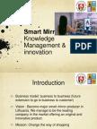Knowledge Presentation Final (2)