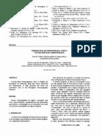 Terminologia-parteI.pdf