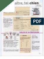 Curso Francés A1_2