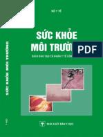 2006_Suc Khoe Moi Truong_NXB Y Hoc_ Bo Y Te