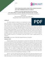 3. Humanities-Study the Productivity-Yahya Abdel Rahman Al-Satari