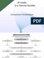 civilizacionesprecolombinas-110426175204-phpapp01