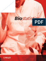 Practical Biostats Catalogue 03