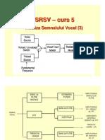 ASRSV5dsdsf