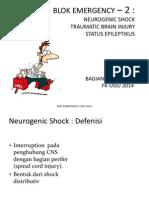 BLOK EMERGENCY UISU 2014-2.ppt