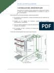 Dimensionado Instalaciones Aire Comprimido
