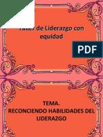 Liderazgo Con Equidad_2 Cuadros