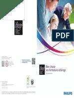 Fiche de Formation PHILIPS_IFEP