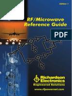 RF Micro Book