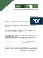 metodologia_admn._riesgos