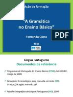 gramaticanoensinobasico-140120092948-phpapp02