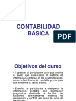 Aspectos_Contables[1]
