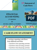 LECTURE_FINAL GRADING PERIOD STATEMENT OF CASHFLOWS 3_4_2014.ppt