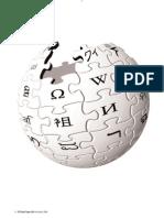 Carlos Martínez - Wikipedia ¿Una biblioteca libre?