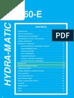 4l60e Rebuild manual