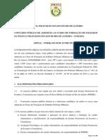 Edital Cfsd 2014 - Cmt Geral