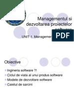 Managementul.ppt