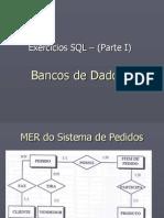ExerciciosSQL1.ppt