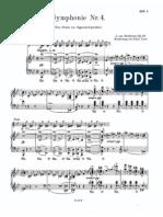 Beethoven-Liszt Symphony 4.pdf
