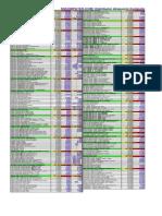 PRICELIST-Reseller-S3Komputer-13-JUNI-2014.xls