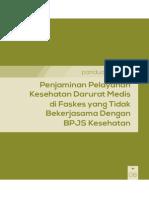 08-Penjaminan Pelayanan Kesehatan Darurat Medis