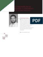 La Escuela Latinoamericana de Comunicación y Antonio Pascuali