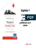 1-ilmarketingcostruireunarelazioneprofittevoleconilcliente.pdf
