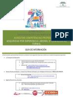 Guia de Información_definitiva_ACREDITA 2014